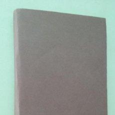 Libros de segunda mano: EL ANTICRISTO, SU PERSONA SU REINADO. M. G. ROUGEYRON. Lote 270862013
