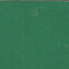 Libros de segunda mano: RITUAL DE LES EXÈQUIES. VV.AA.. Lote 288005168