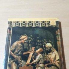 Libros de segunda mano: UNA CITA CON DIOS TOMO V / PABLO CARDONA / EUNSA / ALL14. Lote 294945018