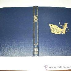 Libros de segunda mano: ASÍ FUE LA SEGUNDA II GUERRA MUNDIAL TOMO 2 ENERO 1941 - MARZO 1942 RM38005. Lote 22409843