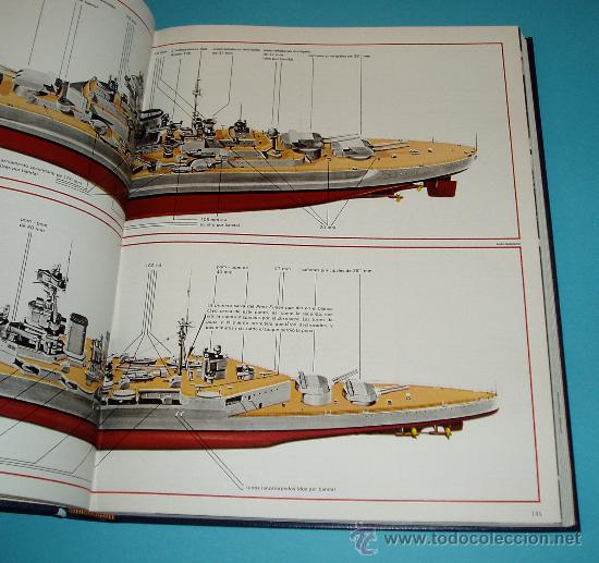ASI FUE LA SEGUNDA GUERRA MUNDIAL. TOMO 2. (ENERO 1941- MARZO 1942) (Libros de Segunda Mano - Historia - Segunda Guerra Mundial)