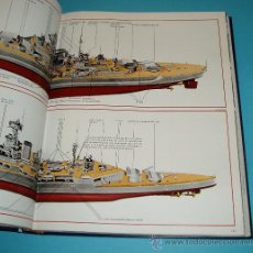 Libros de segunda mano: ASI FUE LA SEGUNDA GUERRA MUNDIAL. TOMO 2. (ENERO 1941- MARZO 1942). Lote 23562998