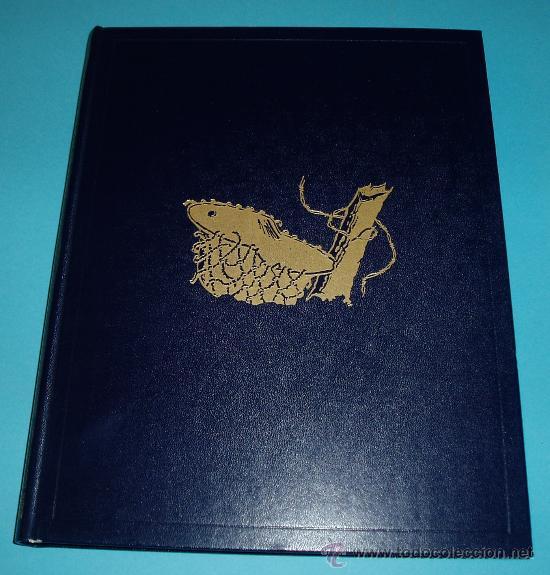 Libros de segunda mano: ASI FUE LA SEGUNDA GUERRA MUNDIAL. TOMO 2. (ENERO 1941- MARZO 1942) - Foto 2 - 23562998
