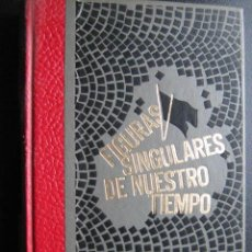 Libros de segunda mano: MUSSOLINI. HIBBERT, CHRISTOPHER. 1971. Lote 26928226