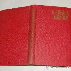 Libros de segunda mano: II GUERRA MUNDIAL. FRANCIA. (EN EL OESTE: DESASTRE). KARL VON VEREITER . RM30182. Lote 29270263