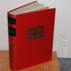 Libros de segunda mano: MEMORIAS 1939-1945 ESTALLA LA GUERRA. Lote 29671669