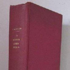 Libros de segunda mano: LA SEGUNDA GUERRA MUNDIAL. Lote 30340888