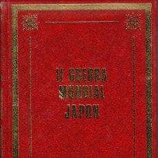 Libros de segunda mano: II GUERRA MUNDIAL: JAPON. Lote 34400943