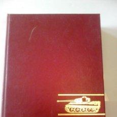 Libros de segunda mano: HISTORIA DE LA SEGUNDA GUERRA MUNDIAL 2 TOMOS. Lote 41778229