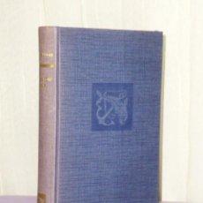 Libros de segunda mano: DIVISIÓN 250.. Lote 43506067