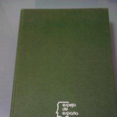 Libros de segunda mano: REPUBLICANOS ESPAÑOLES EN LA SEGUNDA GUERRA MUNDIAL - EDUARDO PONS PRADES.. Lote 45141281