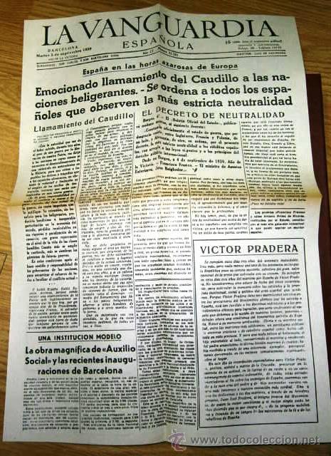Libros de segunda mano: Historia de la Segunda Guerra Mundial 11T por Tte. Cnel. Eddy Bauer de Ed. Salvat en Navarra 1981 - Foto 5 - 52406739