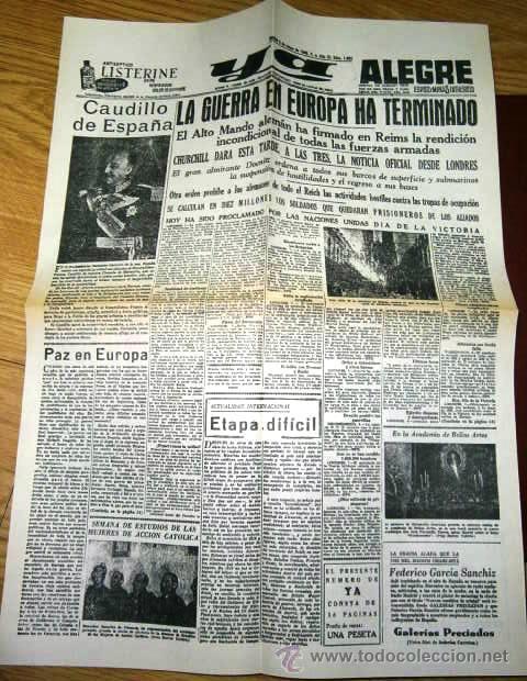 Libros de segunda mano: Historia de la Segunda Guerra Mundial 11T por Tte. Cnel. Eddy Bauer de Ed. Salvat en Navarra 1981 - Foto 7 - 52406739