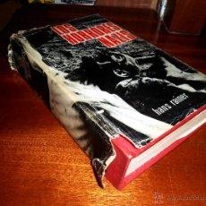 Libros de segunda mano - LOS HORRORES NAZIS. HANS RAINER. (1971) - 45726612