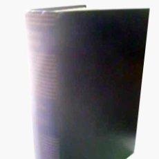 Libros de segunda mano: MUSSOLINI. FERMI, LAURA. 1962. Lote 45888969