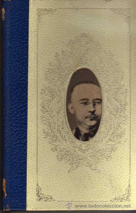 HIMMLER - CIRCULO DE AMIGOS DE LA HISTORIA - TAPA DURA (Libros de Segunda Mano - Historia - Segunda Guerra Mundial)