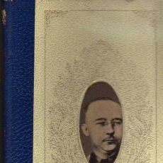 Libros de segunda mano: HIMMLER - CIRCULO DE AMIGOS DE LA HISTORIA - TAPA DURA. Lote 48654026