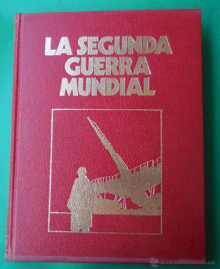 Libros de segunda mano: EL AJUSTE DE CUENTAS. LOS PROCESOS A LOS CRIMINALES DE GUERRA NAZIS Y JAPONESES. 1978. 390 PÁGINAS. - Foto 2 - 51259932