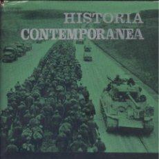 Libros de segunda mano: ARNOLD TOYNBEE. EL REAJUSTE DE EUROPA. BARCELONA, 1956.. Lote 52081596