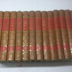 Libros de segunda mano: LA SEGUNDA GUERRA MUNDIAL. CIRCULO DE AMIGOS DE LA HISTORIA. Lote 59077407