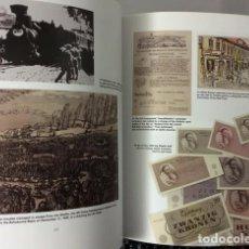 Libros de segunda mano: GHETTO MUSEUM IN TEREZÍN (CATÁLOGO) NAZISMO. 2ª GUERRA MUNDIAL (CAMPOS DE EXTERMINIO. Lote 68792789