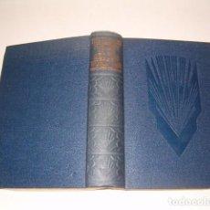 Libros de segunda mano: THE PEOPLE'S HISTORY OF THE SECOND WORLD WAR. SEPTEMBER 1939 – DECEMBER 1940. RMT77974.. Lote 70199717