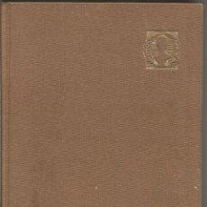 Libros de segunda mano: F.J.P. VEALE. EL CRIMEN DE NUREMBERG. AHR. Lote 74320351