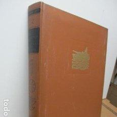 Libros de segunda mano: LA SEGUNDA GUERRA MUNDIAL CARTIER RAYMOND - TOMO II. Lote 80384525