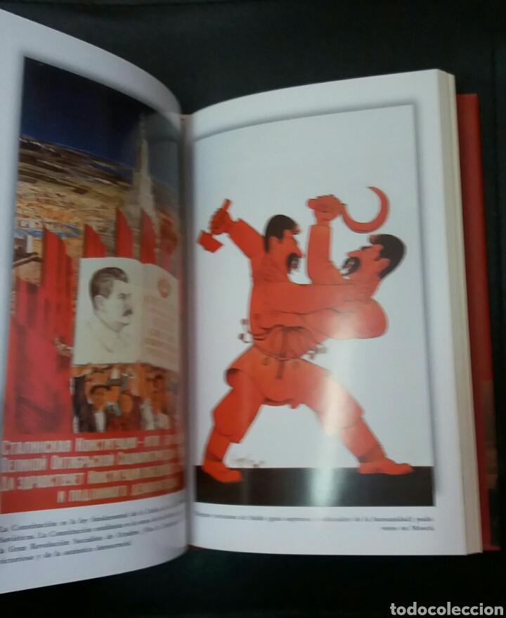 Libros de segunda mano: CARTA A STALIN, FERNANDO ARRABAL - Foto 3 - 86111128