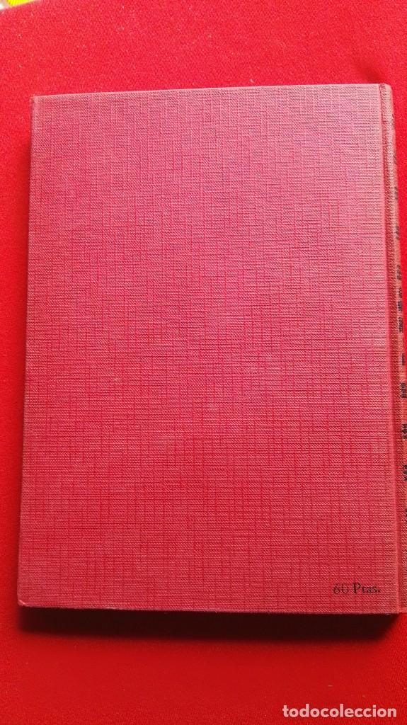 Libros de segunda mano: COMO MURIERON HITLER Y LOS SUYOS - KARL ZHEIGER- ED. RODEGAR 1963 - Foto 6 - 89905324