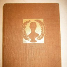 Libros de segunda mano: 12 AÑOS CON HITLER ( DR OTTO DIETRICH ) 1ª EDICION 1955 TAPA DURA. Lote 90509735