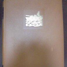 Libros de segunda mano: LA SEGUNDA GUERRA MUNDIAL. RAYMOND CARTIER. 2 TOMOS. PLANETA PARIS-MATCH. 1966. VER. Lote 102584179