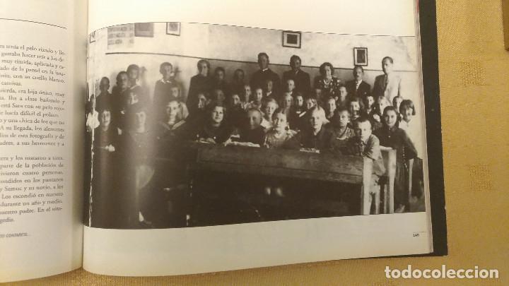 Libros de segunda mano: SEIS MILLONES DE VECES UNO, E HOLOCAUSTO, por E. Toker y Ana Weinstein - Argentina - 1999 - Foto 11 - 103547259