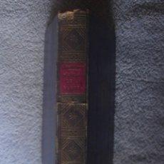 Libros de segunda mano: HISTORIA DE LA GUERRA. GENERAL EISENHOWER. MATEU, S/F (C.1950). Lote 113261583