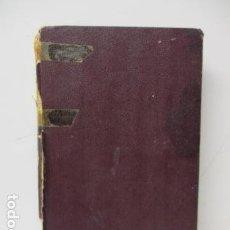 Libros de segunda mano: CHURCHILL - HITLER, POR NICOLAS GLEZ RUIZ, AÑO. Lote 120116943