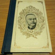 Libros de segunda mano: HIMMLER. CIRCULO DE AMIGOS DE LA HISTORIA. 1970.. Lote 120358387