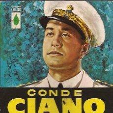 diario de guerra y de ocupación (1939-1948). - - Comprar
