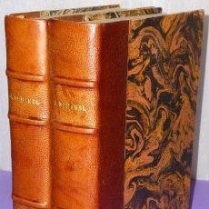 Libros de segunda mano: RÉCITS DES TEMPS DE GUERRE - 2 VOLUMES. Lote 122732635