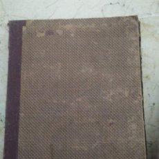 Libros de segunda mano: SIGNAL. AÑO 1941, DEL NÚMERO 7 AL 24.. Lote 126180127