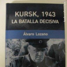 Libros de segunda mano: LA GUERRA NAVAL EN EL MEDITERRÁNEO. DE LA SIERRA,LUIS. RBA 2007 576PP. Lote 132393642