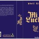 Libros de segunda mano: MI LUCHA MEIN KAMPF ADOLF ADOLFO HITLER GASTOS DE ENVIO GRATIS. Lote 160317817