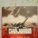 Libros de segunda mano: PEARL HARBOR. DRAMA EN EL PACÍFICO, DE JEAN JACQUES ANTIER. Lote 138248337
