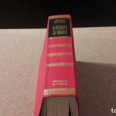 Libros de segunda mano: EL REAJUSTE DE EUROPA...ARNOLD TOYNBEE...1965... Lote 140237206