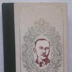 Libros de segunda mano: HIMMLER.. Lote 144167238