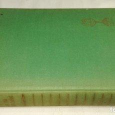 Libros de segunda mano: EL DIA MAS LARGO / CORNELIUS RYAN/ GRIJALBO / . Lote 151643122