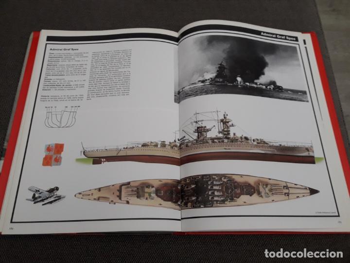 Libros de segunda mano: HITLER: MAQUINA DE GUERRA - Foto 2 - 162457282