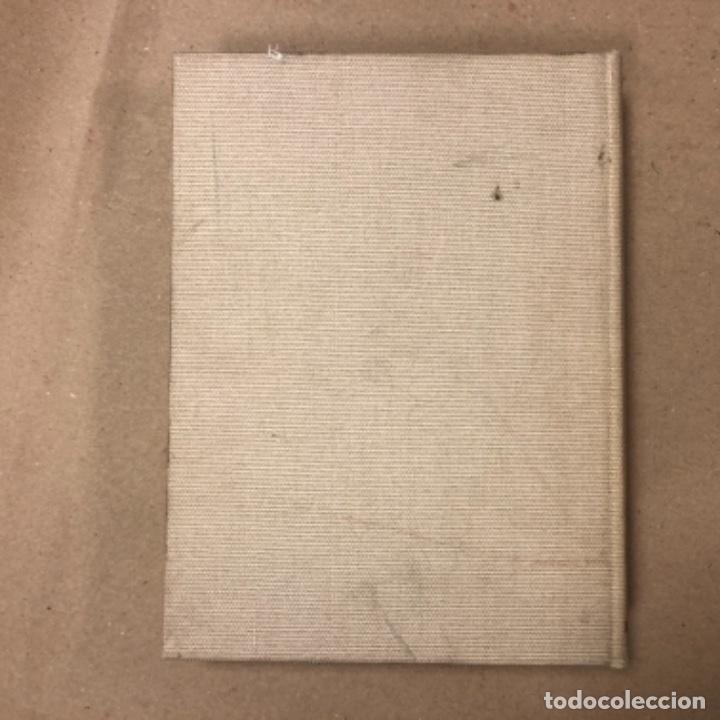 Libros de segunda mano: EL TERCER REICH (2 TOMOS) + LOS ÚLTIMOS CIEN DÍAS (LA TERMINACIÓN DE LA SEGUNDA GUERRA MUNDIAL). ED. - Foto 15 - 280558203