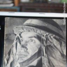Libros de segunda mano: FRONT LINE 1940-1941. Lote 167795436