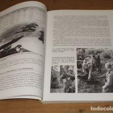 Libros de segunda mano: LAS BATALLAS DE KHARKOV. LOS MEDIOS ACORAZADOS SOVIÉTICOS ( 1941 - 1943 ) . 2011. Lote 170320268