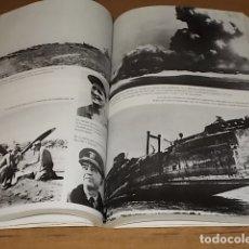 Libros de segunda mano: LA BATALLA DE GUADALCANAL. MICHEL HÉRUBEL. INÉDITA EDITORES. 1ª EDICIÓN 2013. SEGUNDA GUERRA MUNDIAL. Lote 170320680
